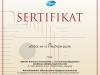 sertifikat VI skup cofd