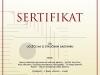 sertifikat-ii