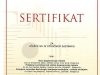 sertifikat-iii