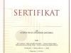 sertifikat-iv