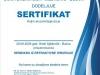 sertifikat-seminara-iz-refraktivne-hirurgije