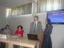 Stručni seminari i sastanci - Congress & meetings
