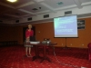 dr-sanja-borovic-rop-session