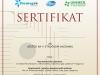 sertifikat-v-skup-2013